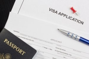Canada Immigration Application