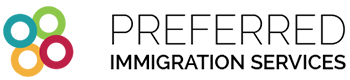 Preferred Immigration Services